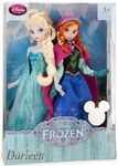 D23-expo-anna-elsa-disney-store-doll-set