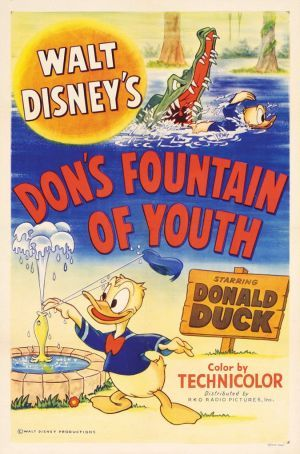 File:Don's-Fountain-of-Youth.jpg