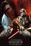Force Awakens 1