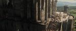 Maleficent-(2014)-80