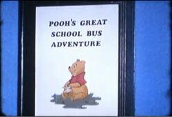 Poohsgreatschoolbusadventure