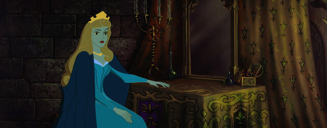 File:Princess-Aurora-sleeping-beauty-1003792 550 374.jpg