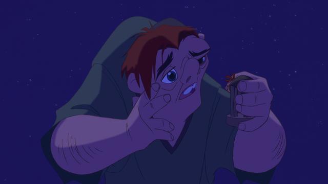 File:Quasimodo 99.PNG
