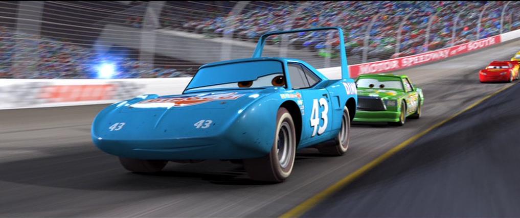 disney cars 1 game free