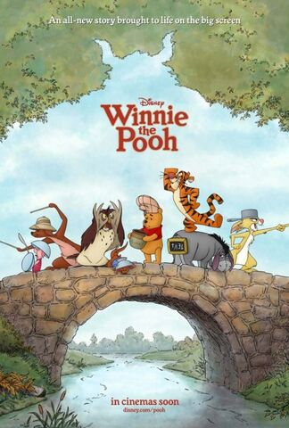 File:Winnie-The-Pooh-Movie-poster.jpg