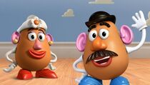 Mr-and-mrs-potato-head-620x350
