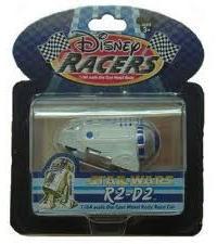 File:R2-D2 Racers.jpg