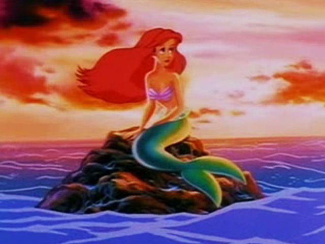 File:Ariel in the episode metal fish.png
