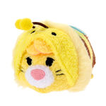 Honey Bee Rabbit Tsum Tsum Mini