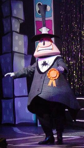 File:Mayor of Halloween Town DLP.jpg
