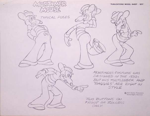 File:Mortimer model sheet.png