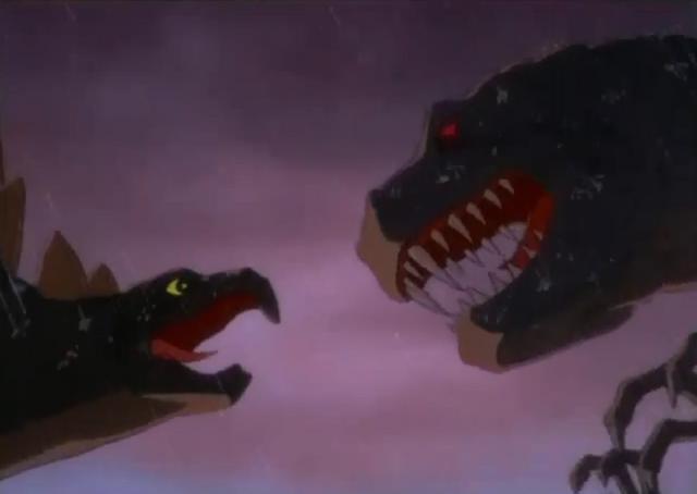 File:T-Rex vs. Stegosaurus.png
