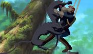 Tarzan-jane-disneyscreencaps.com-6992