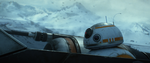 The-Force-Awakens-73