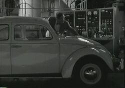 The Love Bug 1997 3