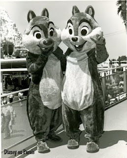 File:Chip and Dale 79 B.jpg