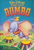 DumboSwedishVHS1997