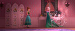 Frozen fever 1