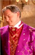 King maxamillon - Copy