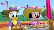 Mickeys farm fun-fair 5