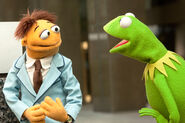 Muppet-6