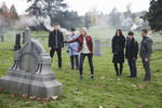 OUAT Season 5 Episode 12 06