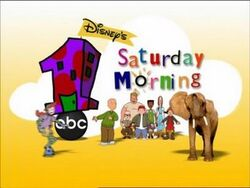 One-Saturday-Morning-disneys-one-saturday-morning-583836 640 480