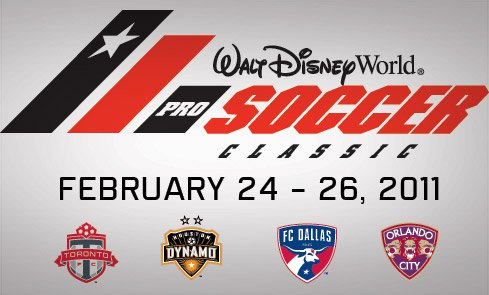 File:2011 Walt Disney World Pro Soccer Classic.jpg