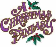 File:A Christmas Fantasy Parade (logo).jpg
