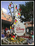 Disney-MGM-Animation-web