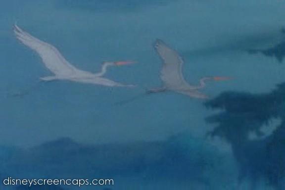 File:Egret makeminemusic-1 .jpg