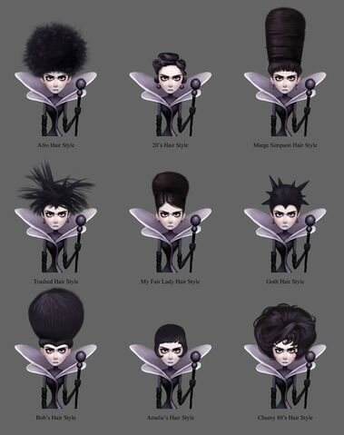 File:SGallego Lizzy Hair.jpg