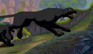 Tarzan-jane-disneyscreencaps.com-1507