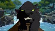Tarzan-jane-disneyscreencaps.com-1606