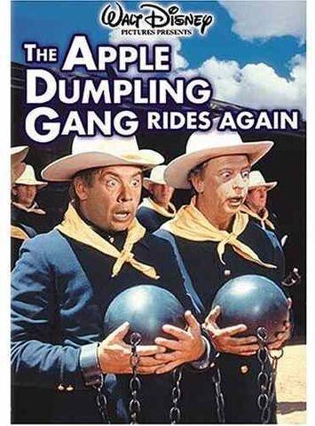 File:The Apple Dumpling Gang Rides Again.jpg