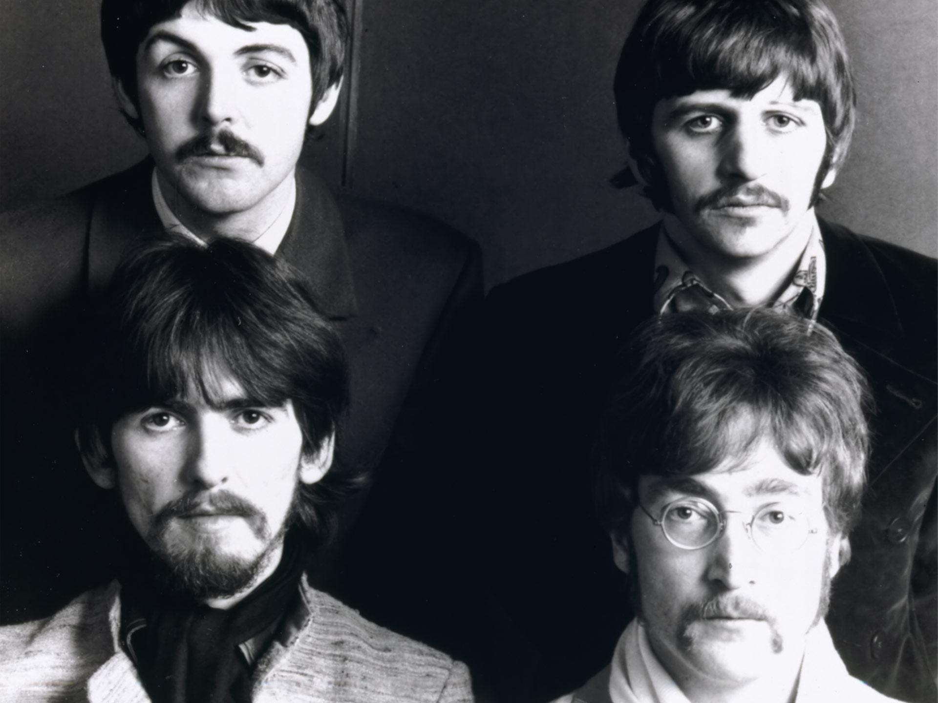 The Beatles   Disney Wiki   Fandom powered by Wikia
