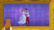 Cinderella & Prince Charming - A Twist in Time (11)