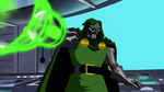 DoctorDoom06
