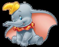 Dumbo.png
