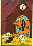 Pluto-comics-4