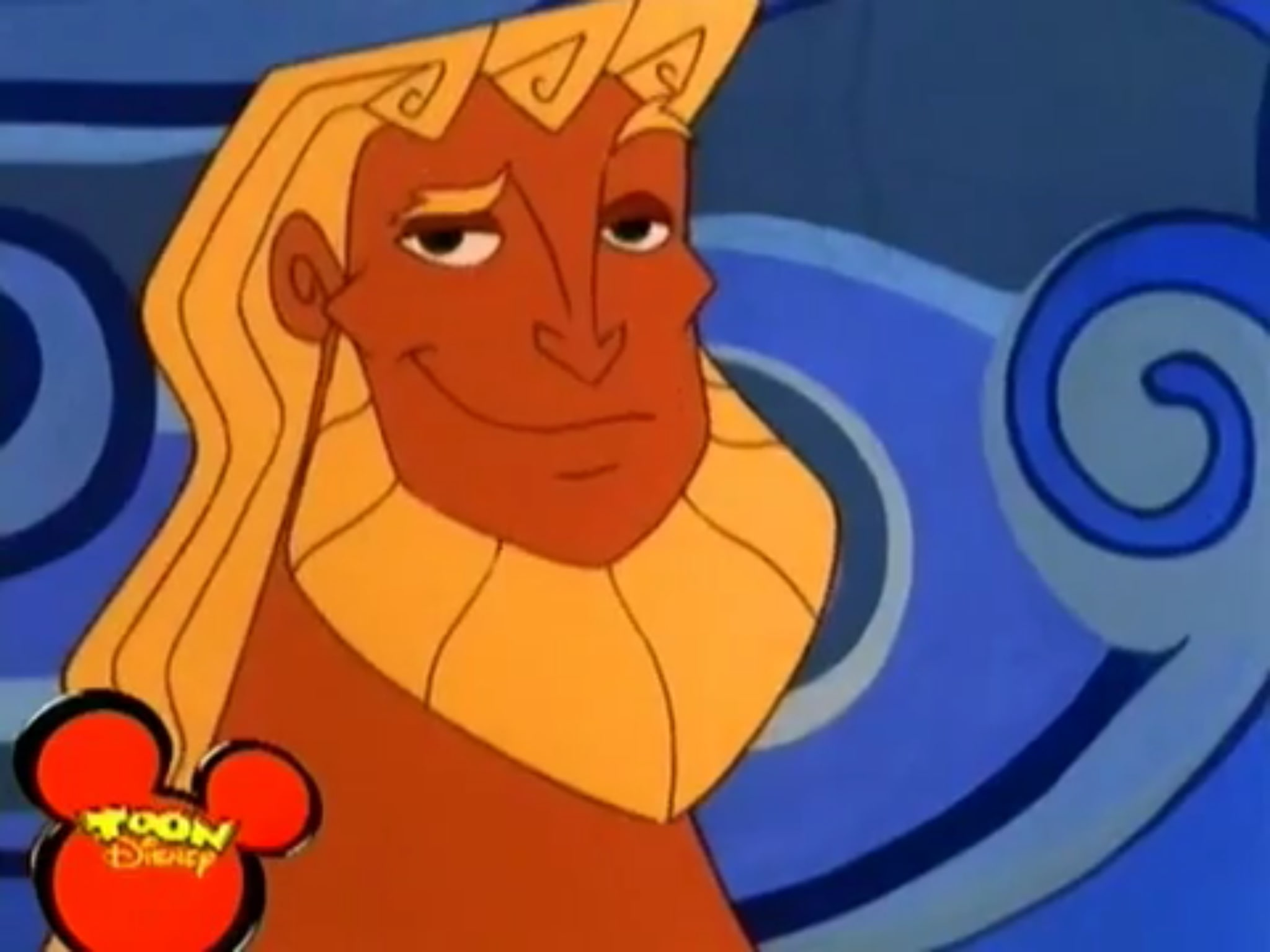 File:Prometheus disney.jpg