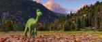 The Good Dinosaur 46