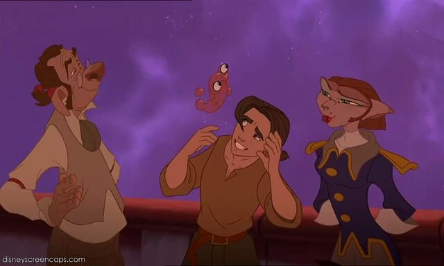 File:Treasureplanet-disneyscreencaps com-9271.jpg