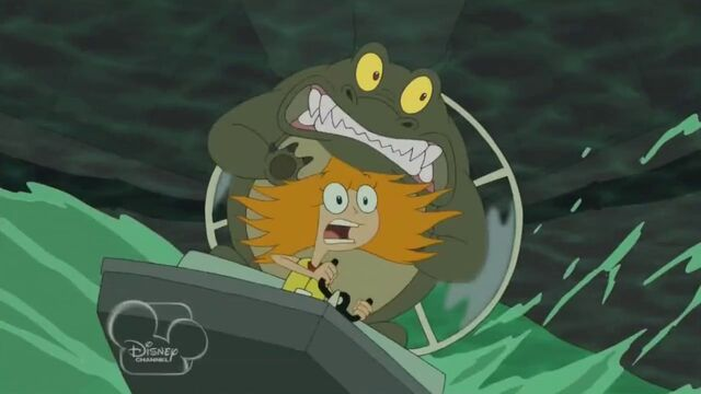 File:Candace Freaked Out With Crikey.jpg