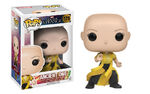 Doctor-strange-funko-pop-ancient-one