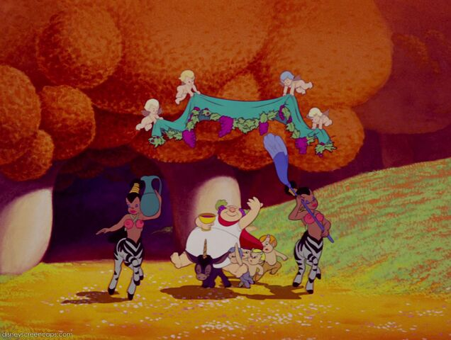 File:Fantasia-disneyscreencaps com-6648.jpg