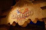 Granfiesta