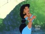 Jasmine - Do the Rat Thing (2)
