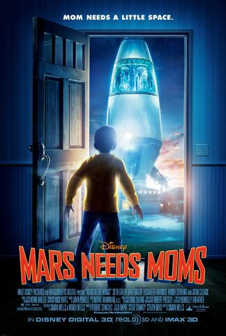 File:Mars-Needs-Moms poster.jpg