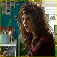 Monica-Bad-Hair-Day